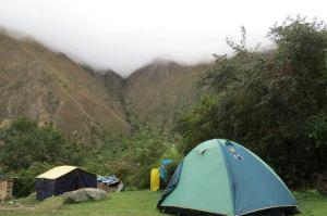 campsite-b